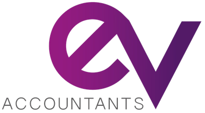 EV Accountants